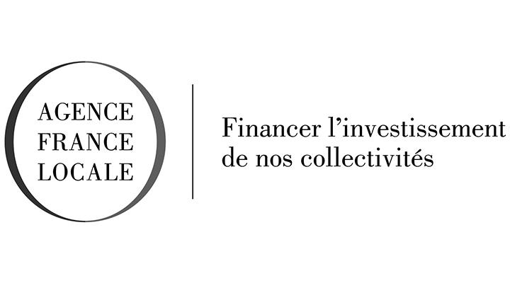 Agence France Locale, un client FCL