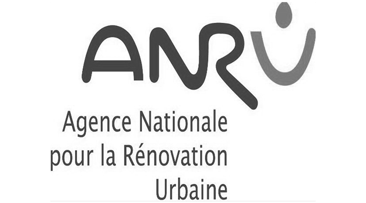 ANRU, un client FCL