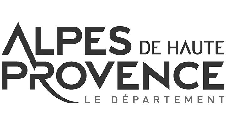 Alpes de Haute Provence, un client FCL