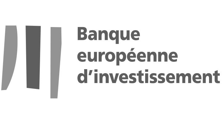 Banque Européenne d'investissement, un client FCL