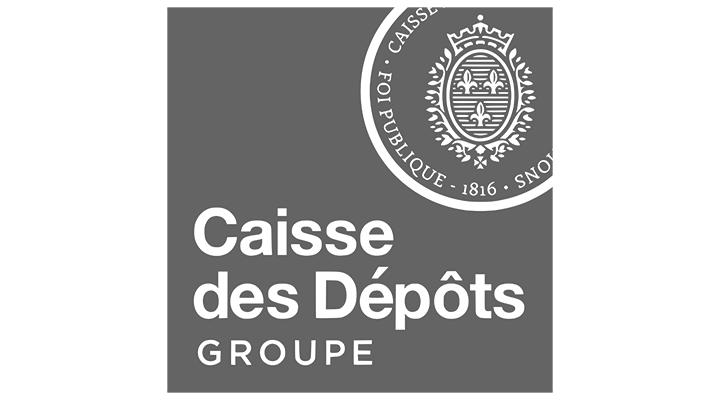 Caisse des Dépôts, un client FCL