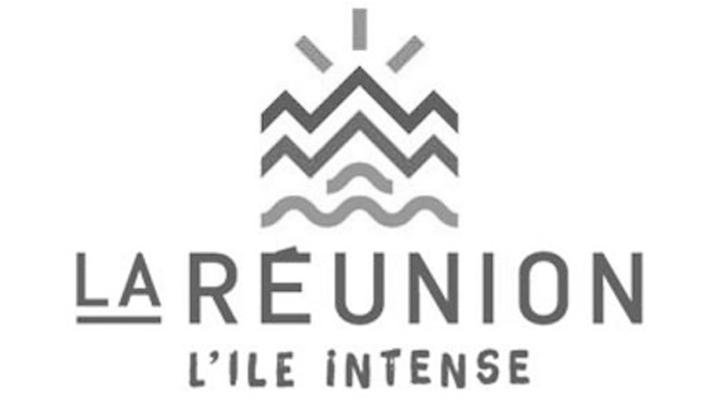 La Réunion, un client FCL