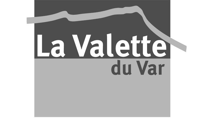 La Valette du Var, un client FCL