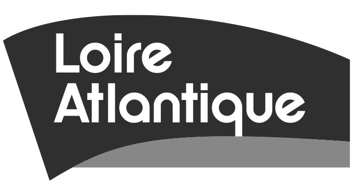 Loire Atlantique, un client FCL