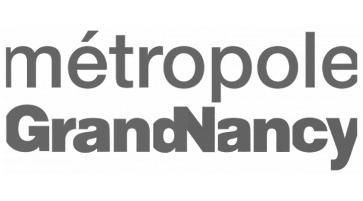 Métropole Grand Nancy, un client FCL