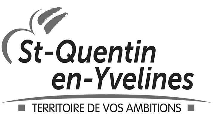 St-Quentin-en-Yvelines, un client FCL