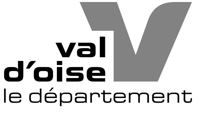 Val d'Oise, un client FCL