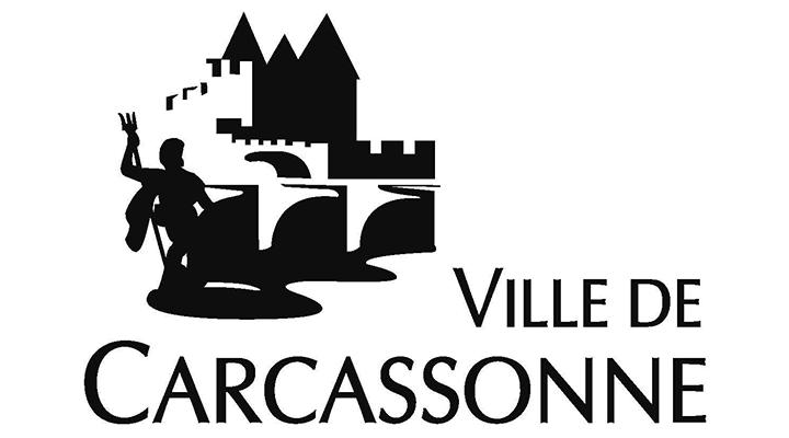Ville de Carcassonne, un client FCL