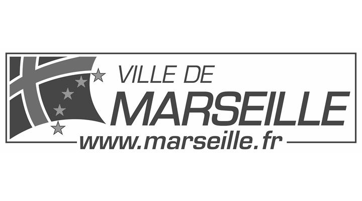 Ville de Marseille, un client FCL