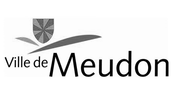 Ville de Meudon, un client FCL
