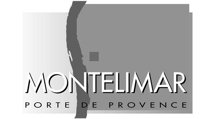 Montelimar, un client FCL