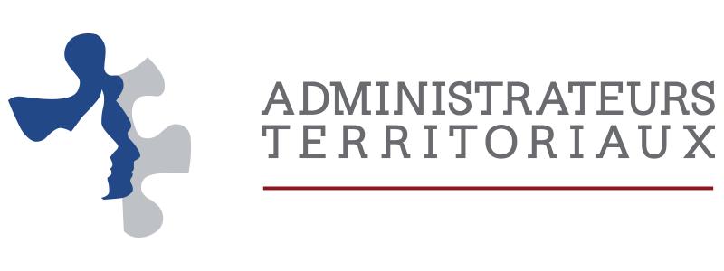 FCL partenaire des Administrateurs Territoriaux