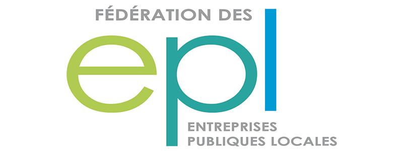 FCL partenaire de la Fédération des Entreprises Publiques Locales