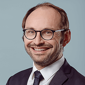 Adrien ROHMER - Consultant FCL