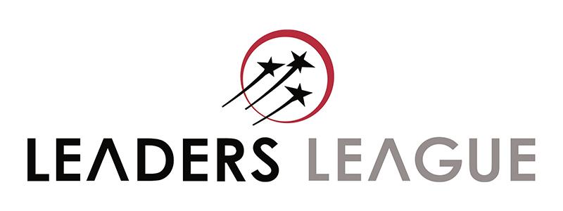 FCL, Cabinet de Conseil dans le classement du groupe Leaders League