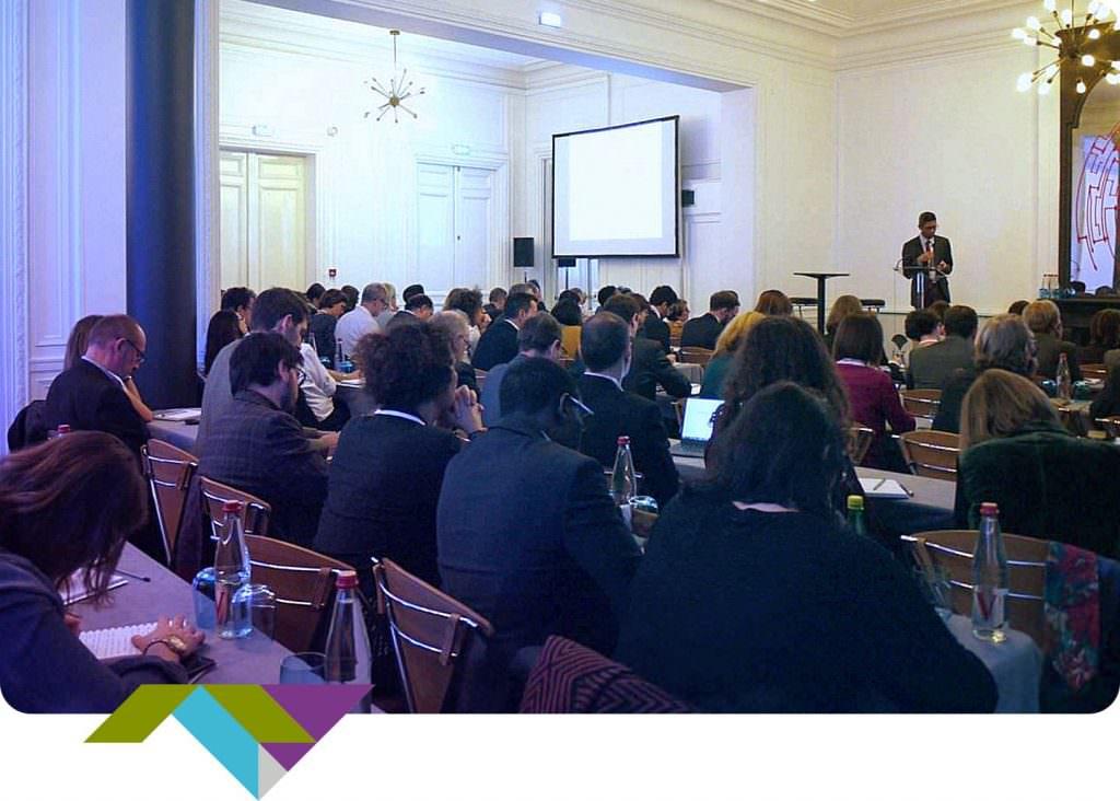 Événements FCL : Conférence annuelle FCL