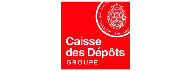 FCL partenaire de la Caisse des Dépôts