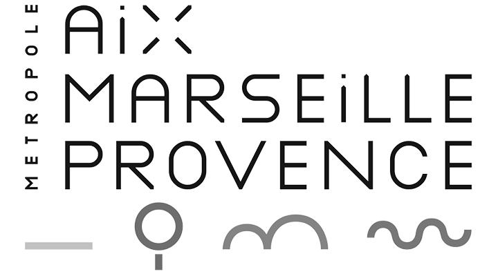 Métropole Aix Marseille Provence, un client FCL