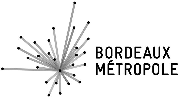 Bordeaux Métropole, un client FCL