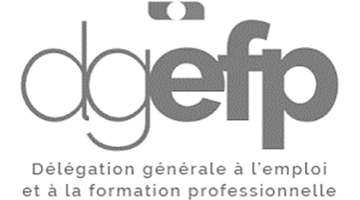 DGEFP, un client FCL