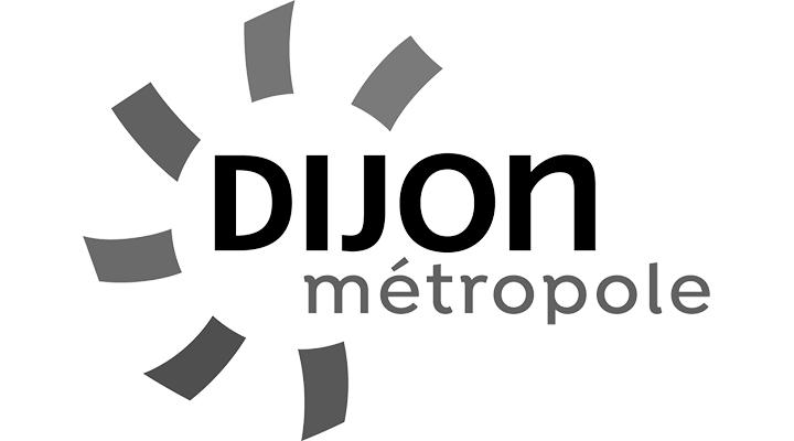 Dijon Métropole, un client FCL