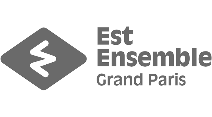 Est Ensemble Grand Paris, un client FCL