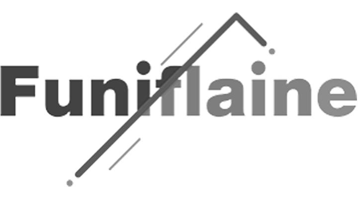 Funiflaine, un client FCL