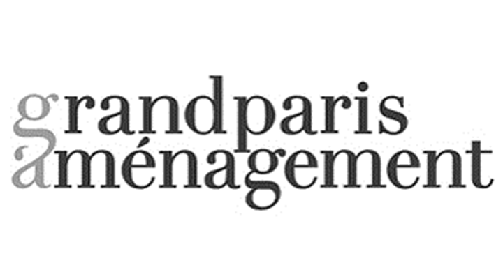 Grand Paris Aménagmenent, un client FCL