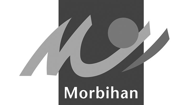 Morbihan, un client FCL
