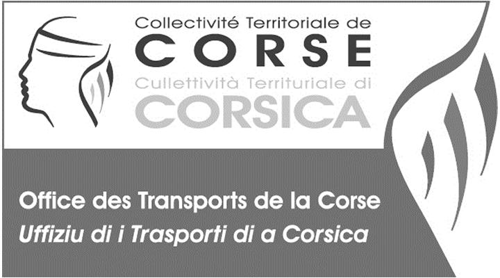 Collectivité Territoriale de Corse, un client FCL