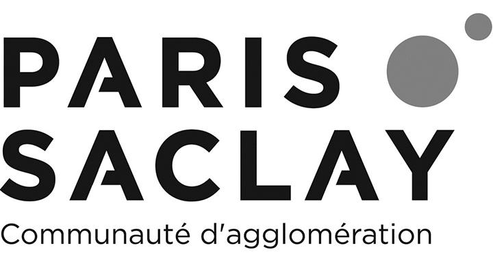 Paris Saclay, un client FCL