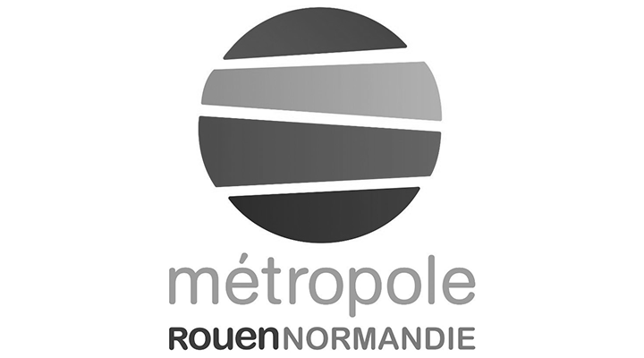 Métropole Rouen Normandie, un client FCL
