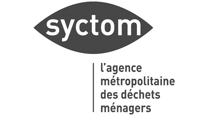 Syctom, un client FCL